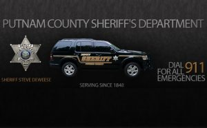 PutnamCounty SheriffHeader
