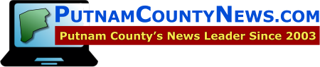 Putnam County News