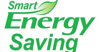 Fall Into Energy Savings