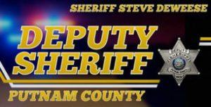 sheriffstevedeweesebanner431-e1451263387110