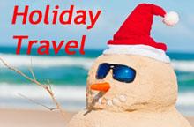 holidaytravel220