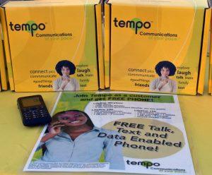 tempophonedisplay800