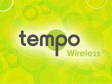 tempowireless220