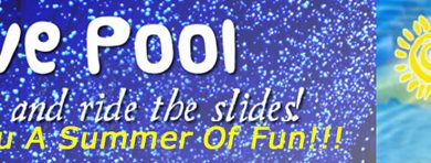 Waves Of Fun Discount Passes Offered