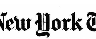 NYT Report: WV Transgender Teens