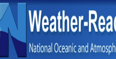 Putnam EMS Joins With NOAA