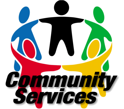 community_services2